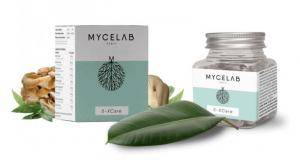 Testez B-Xcare de Mycelab