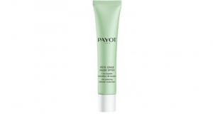 Testez la Pâte grise Nude SPF30 Payot