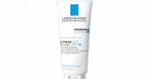 Testez le Lipikar Baume AP+M La Roche-Posay