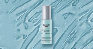 Testez le Sérum Booster d'hydratation d'Eucerin