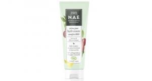 100 Crème Jour Hydratante Certifiée Bio N.A.E. à tester