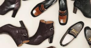 6 paires de chaussures Docs Originals offertes
