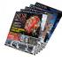 Accès gratuit aux 150 derniers magazines SonoMag et Realisason