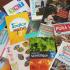 Fnac ebook gratuit 500 titres à 0€