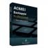 Logiciel AOMEI Backupper Pro gratuit sur PC