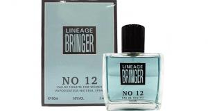 Échantillons gratuits de parfum pour femmes Lineage Bringer