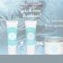 10 lots de 3 produits de soins Polaar offerts