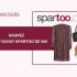 15 bons d'achat Spartoo de 50 euros offerts