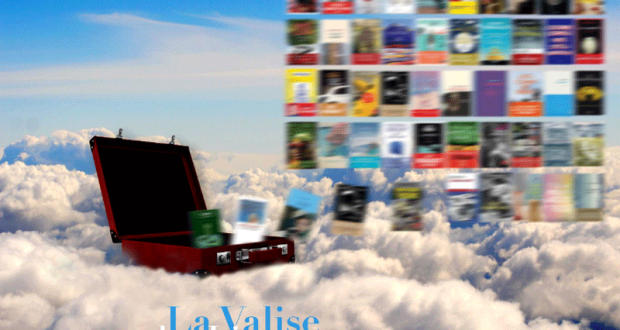 15 lots contenant chacun 50 livres offerts