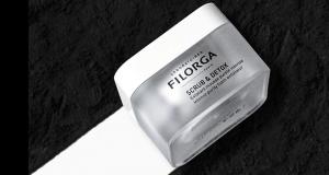 2 produits de soins Filorga offerts