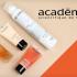 27 lots de 4 produits Académie Scientifique de Beauté offerts