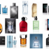500 box remplies d'échantillons de parfums offertes