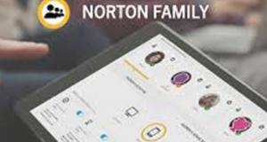 Logiciel de contrôle parental Norton Family gratuit
