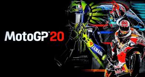 10 jeux PS4 MotoGP 2020 offerts