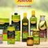 10 lots de 2 huiles Soléou offerts