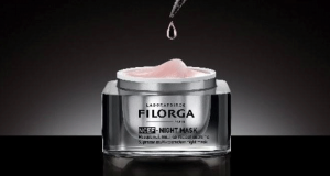 10 produits de soins Filorga offerts