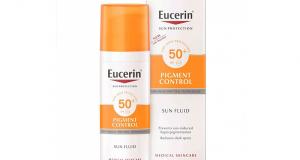 30 soins Pigment Control Eucerin à tester