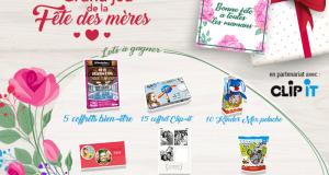50 paquets de Kinder Schoko-bons offerts