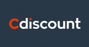 7 bons d'achat Cdiscount de 100 euros offerts