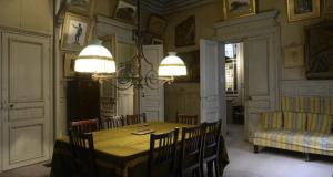 Entrée Gratuite au Musée Georges Clemenceau
