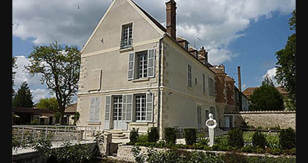 Entrée Gratuite au Musée Maison Jean Cocteau