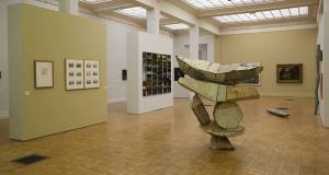 Entrée Gratuite au Musée des Beaux-Arts de Tourcoing