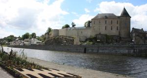 Entrée Gratuite au Musée du Château de Mayenne