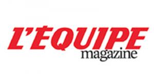 Magazine L'Équipe consultable gratuitement
