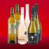 100 coffrets de vins Le Petit Ballon offerts