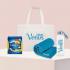 100 kits offerts pour un été au top