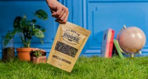 100 produits Fertilisant Organique La Belle Bouse à tester