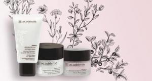 15 lots de 3 produits Académie Scientifique de Beauté offerts
