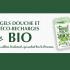 2000 kits de Gels Douche BIO Le Petit Marseillais à tester