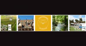 400 bons vacances en Côte-d'Or de 500 euros offerts