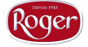 Biscottes Roger Satisfait ou 100% Remboursé