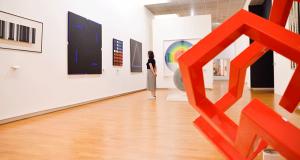 Entrée Gratuite au Musée d'Art et d'Histoire de Cholet