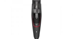 Testez la Tondeuse à Barbe S7000 de Philips