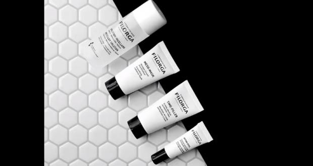 15 lots de 4 produits cosmétiques Filorga offerts