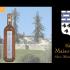 20 lots de 6 bouteilles de vin offerts