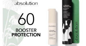 60 Booster PROTECTION d'Absolution à tester