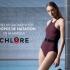 7 panoplies de natation Chlore offertes (valeur unitaire 280 euros)