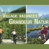 Activités gratuites à la vallée de Chamonix
