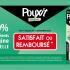 Traitement anti-poux végétal Pouxit 100% Remboursé