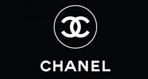 Un Sac Chanel offert (Valeur 5 000 euros)