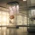 Visite guidée gratuite au musée de l'IMA tous les week-ends de l'été
