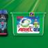 100 kits de nettoyage offerts - Envie de Plus