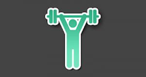 Application Advanced Sport Training Calendar gratuite