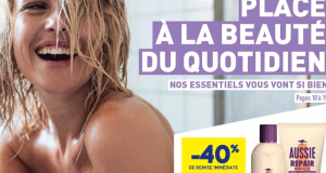 Catalogue Aldi du 25 août au 01 septembre 2020