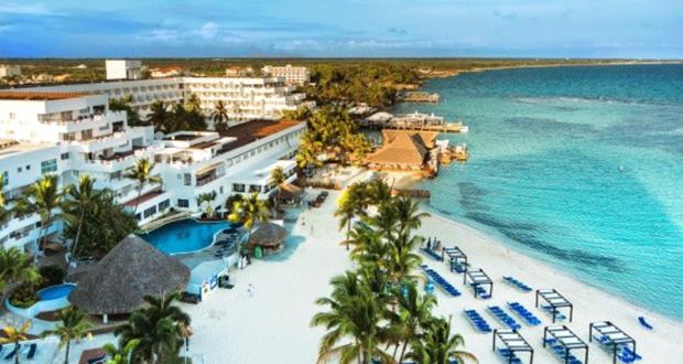 Voyage d'une semaine en République Dominicaine (Valeur 6340 euros)