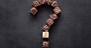 2000 tablettes de chocolat Nestlé à tester